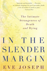 IntheSlenderMargin_US_small
